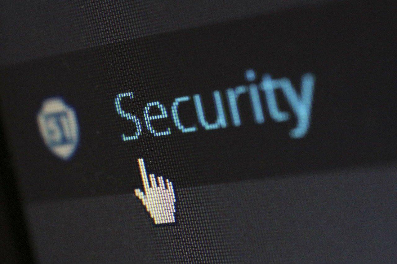 Bezpieczny przesył danych