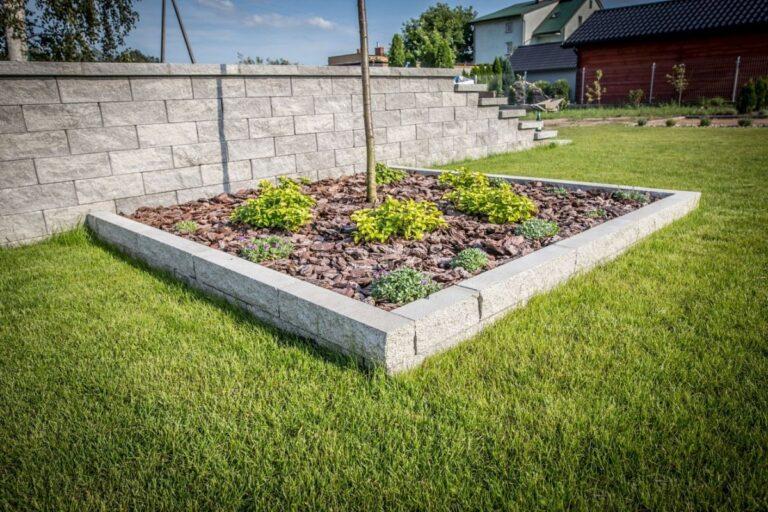 Systemowe rozwiązania w ogrodzie – dlaczego warto na nie postawić?