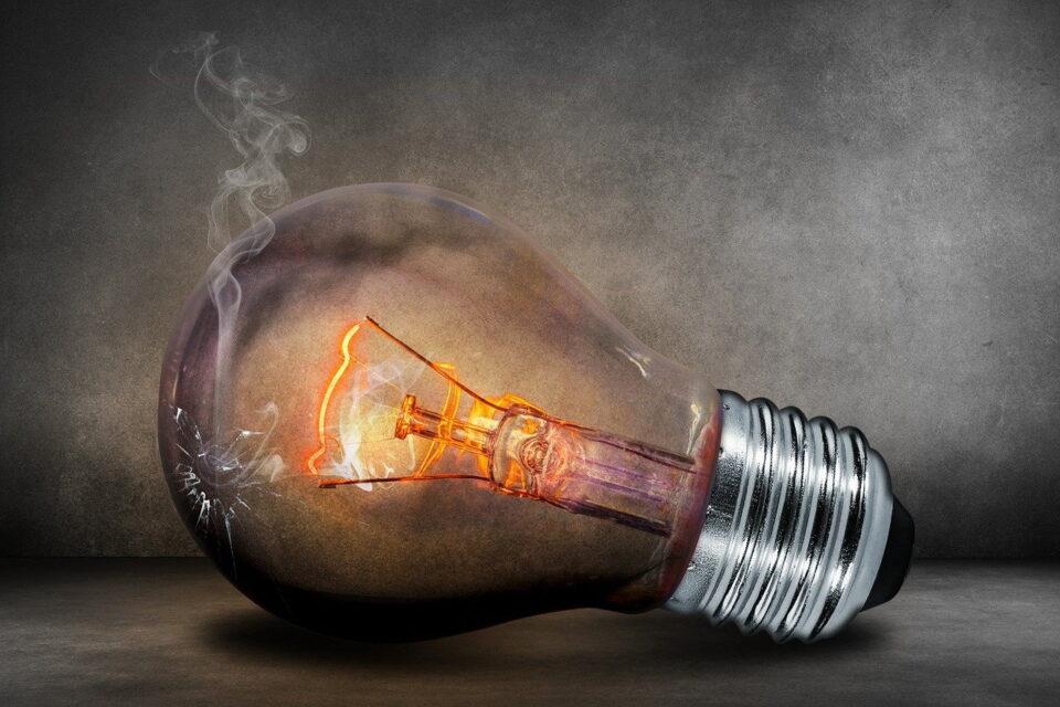 Sposoby na tani prąd